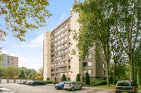 Venuslaan 293, Eindhoven