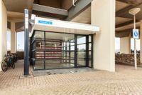 Rederserf 56, Den Haag