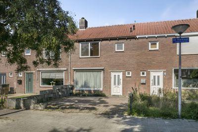 de Klerklaan 26, Eindhoven