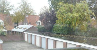 Pastoor van Geldropstraat, Schijndel