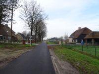 Heikomstraat 0-ong, Someren