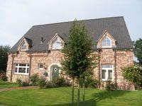 Bachstrasse 6 Emlichheim (Dld) 0-ong, Coevorden