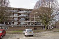 Loplein 41, Arnhem