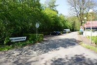 Witte Menweg 4A-63, Geesbrug