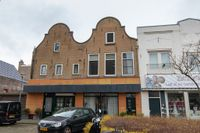 Westvest 4A B, Schiedam