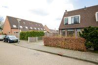 Lange Haeg 155, Ermelo