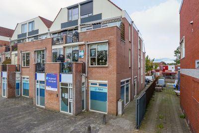 Locomobielstraat 24, Veendam