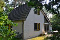 Ericaweg 9-89, Nunspeet