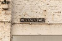 Meerssenerweg 93D, Maastricht