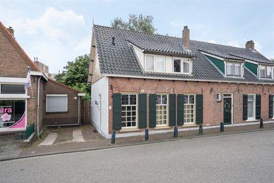 Bosch 83, Papendrecht