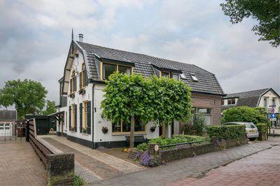 Kerkstraat 55, Soest
