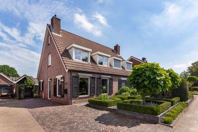 Schras 22A, Ederveen
