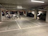 Swaenhof 0ong, Oisterwijk