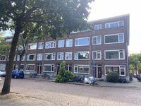 Nobelstraat 47-A02, Rotterdam