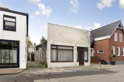 Westeind 19, Papendrecht