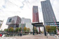 Wijnbrugstraat 246, Rotterdam