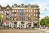 De Clercqstraat 4C, Amsterdam