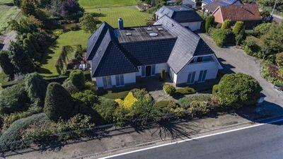 Grote Heide 99, 3910 Neerpelt ( België) 0ong, Valkenswaard