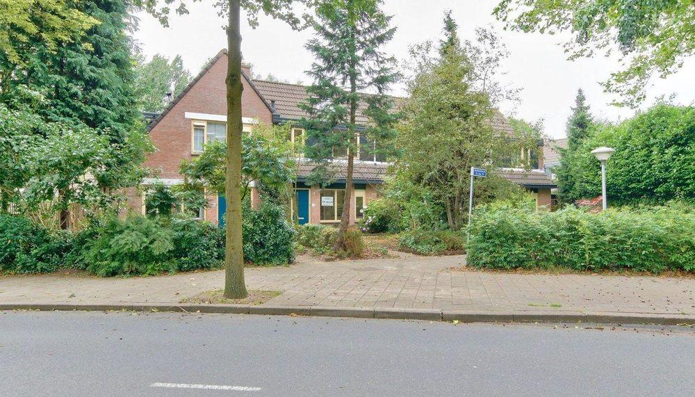 Rijnhof, Ede