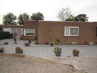 Eikenhorst 6, Rockanje