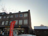 Tinelstraat, Eindhoven