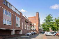 Bree 61, Veldhoven