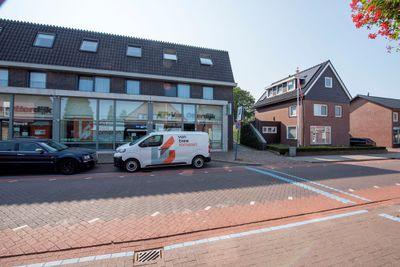 Floreffestraat 11F, Someren
