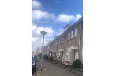 Sinalaan, Eindhoven