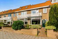 P.C. Hooftlaan 35, Driehuis NH