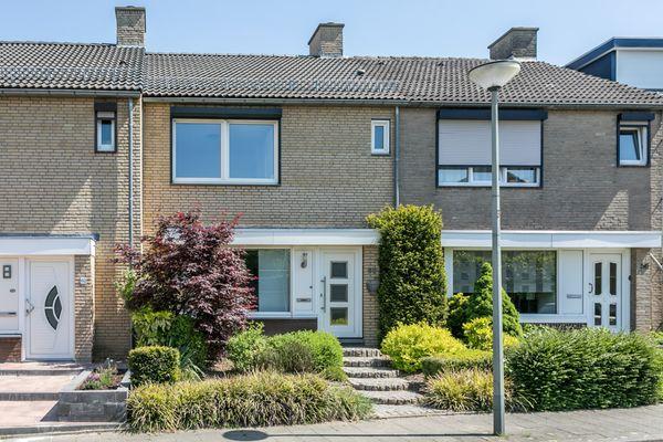 Godfried Bomansstraat 60, Landgraaf