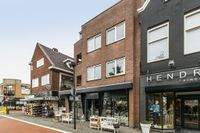 Hoofdstraat 53-b, Hoogeveen