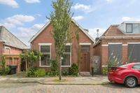 Nieuwstraat 42, Winsum