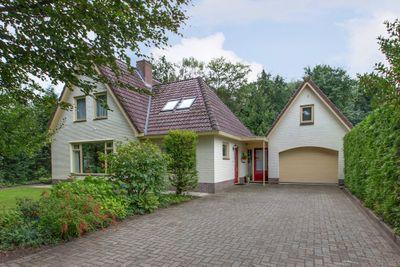 Horsterweg 159, Ermelo