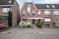 Tuinfluiter 12, Sommelsdijk