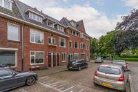 Zijldiepstraat 8-BIS A, Utrecht