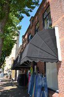 Torenstraat 44, West-Terschelling