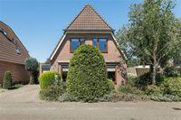 Zevenbergenstraat 5, Arnhem