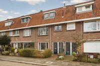 Merwedekade 142bis, Utrecht