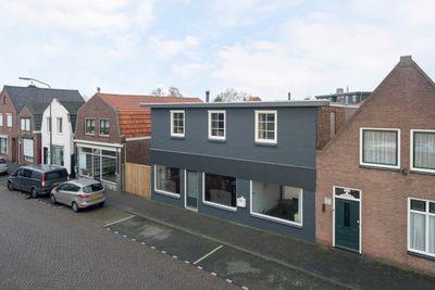 Keiweg 149, Oosterhout