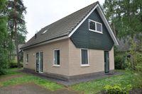 Hof van Halenweg 2--327, Hooghalen