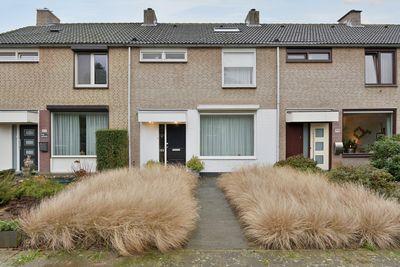 Neptunushof 125, Maastricht
