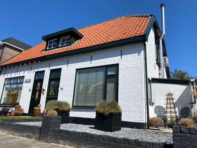 Vondelstraat 76, Zoetermeer