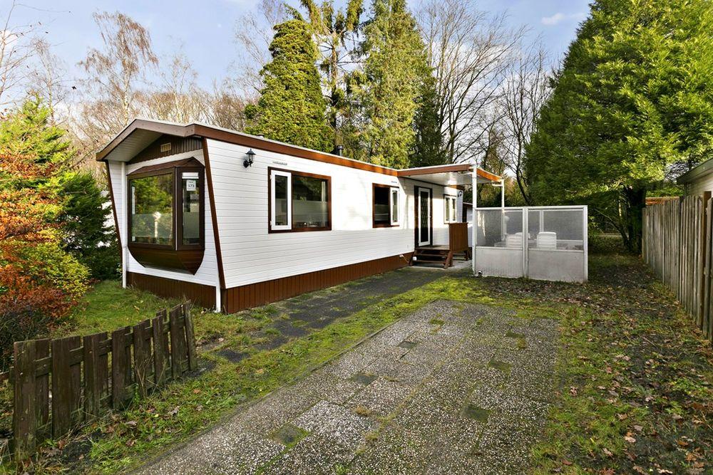 Vinkeloord 1Bosuil173, Vinkel 'S-Hertogenbosch