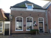 Peperstraat 28, Oosterend Nh