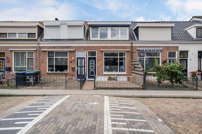 Nieuweweg 87, Tiel