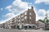 Jonker Fransstraat 124-d, Rotterdam
