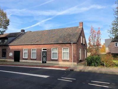 Venloseweg 17, Horst