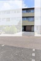 Marsstraat 36, Roermond