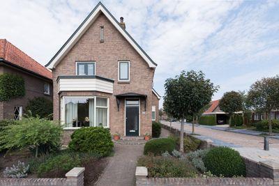 Tukseweg 66, Steenwijk
