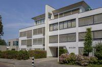 Elzenlaan 136, Dordrecht